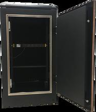 中超电磁屏蔽机柜ZCPBG-01
