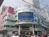 武汉户外LED大屏广告