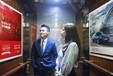 發布荊州電梯廣告