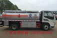 厂家直销5吨移动加油车油罐车在哪里买