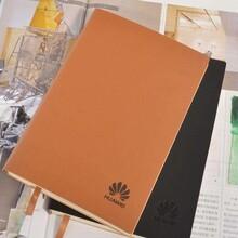 广州笔记本定制活页笔记本商务记事本定做
