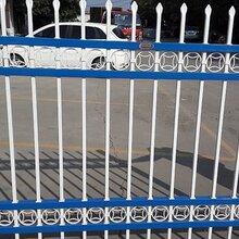 厂家直销机场隔离防护网边框护栏隔离网城市道路隔离护栏网
