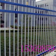 锌钢护栏厂家,市政护栏,市政护栏厂家,阳台护栏,厂区围栏,道路安全隔离栏