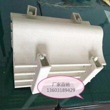 重庆脱硫塔除雾器的工作原理---河北瑞庆特为您解答