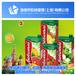 2018上海进口食品海关清关新规代理一条龙服务