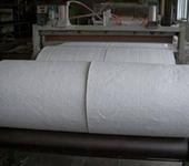 新密硅酸铝纤维毯生产厂家/优质耐火材料
