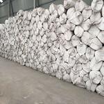 郑州硅酸铝纤维毯厂家/优质耐火材料