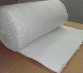 巩义硅酸铝纤维毯厂家/优质耐火材料