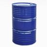 河南磷酸三丁酯河南磷酸三丁酯多少錢一桶