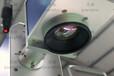 山东聊城光绘激光设备优惠促销激光器、激光镜片等激光配件量大从优
