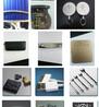 供應光繪激光打標機適用于各種型材私人訂制