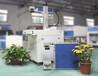 低价促销光绘激光打标机、金属打标机、co2打标机喷码机正品供应