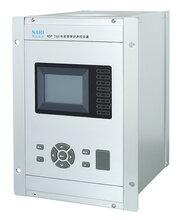 国电南瑞微机NSP784变压器保护测控装置