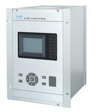 国电南瑞微机保护NSP788线路保护测控装置