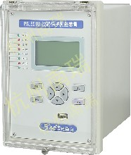 国电南自微机综保南自微机PSV691UPT保护装置