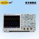多功能超薄示波器DMO702测量电压示波器电流