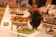 广州宴会围餐/大盆菜/中西自助餐/烧烤到会服务