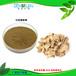 白芨提取物10:1白芨根濃縮粉植物提取物百笠粉保健原料