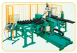 洛陽自動焊接機器人洛陽自動焊接設備編程