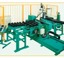 自動焊接機器人,自動焊接圖片