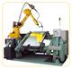 洛陽自動焊接機器人洛陽環縫自動焊接設備