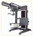 焊接機器人/焊接機器人生產廠家