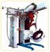 洛阳全自动焊接机器人洛阳焊接机器人价格