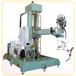 洛阳焊接机器人生产厂家洛阳焊接机器人价格