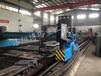 自动焊接机器人/环缝自动焊接设备