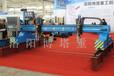 自动焊接机器人/自动焊接设备厂家
