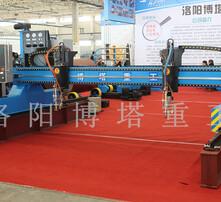 自動焊接機器人,自動焊接設備廠家圖片