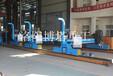 焊接變位機/焊接變位機的用途/變位機廠家