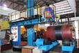自动焊接机械手/自动焊接设备厂家