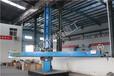 自動焊接設備/不銹鋼自動焊接機