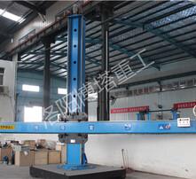 不銹鋼自動焊接,全自動焊接設備,自動焊接設備圖片