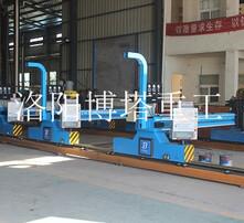 自動焊接機械圖片
