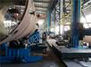 带钢自动焊接机/自动焊接设备厂