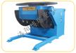 博塔5T通用型變位機立式焊接變位機液壓前傾式變位機