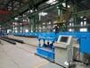 洛陽焊接變位機焦作焊接機械手
