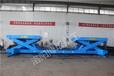 河南全自動焊機山東滾輪架生產廠家