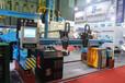 江蘇焊接機南京機器人焊接自動化無錫自動高頻焊接機