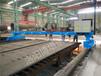 江蘇管道自動焊接機南京高頻焊接機設備無錫焊接網