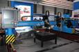 江蘇全自動焊接機南京焊接機械手無錫自動直縫焊接機