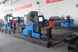 江蘇自動焊接設備南京焊網機無錫全自動焊接機器人