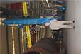 江蘇自動焊機焊接設備南京焊接加工無錫自動焊接變位機