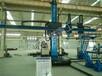 河南自動焊接設備山東塑料焊接設備