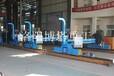 河南激光切割機山東汽車焊接生產線