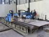 北京工業焊接機器人吉林工業機器人焊接