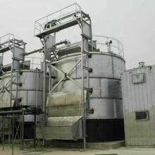 畜禽粪污发酵设备