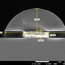 光电实验室,正性负性光刻胶,PR安智AZAZ3100干法刻蚀,湿法刻蚀现货供应图片